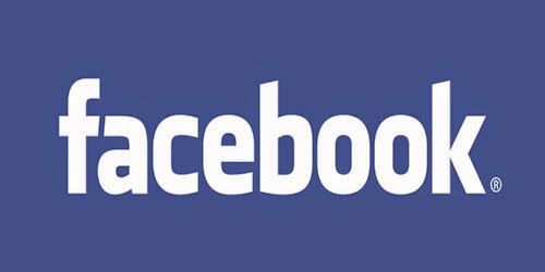 Facebook Login em Português - Dicas e Informações