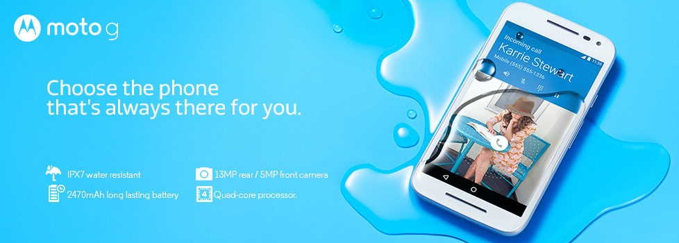 Moto-G-3rd-Gen-with-water-resistance