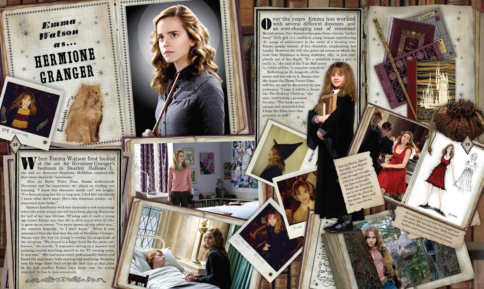 http://2.bp.blogspot.com/-BJ-oex3mF9Q/UAXwDtcMmMI/AAAAAAAAAI4/Ri24hQmtVWw/s1600/Harry-Potter-Film-Wizardry-rupert-grint-11229085-2560-1527.jpg