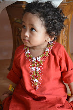 `Aina 1 year