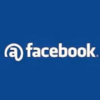 Mensajes Privados por Facebook