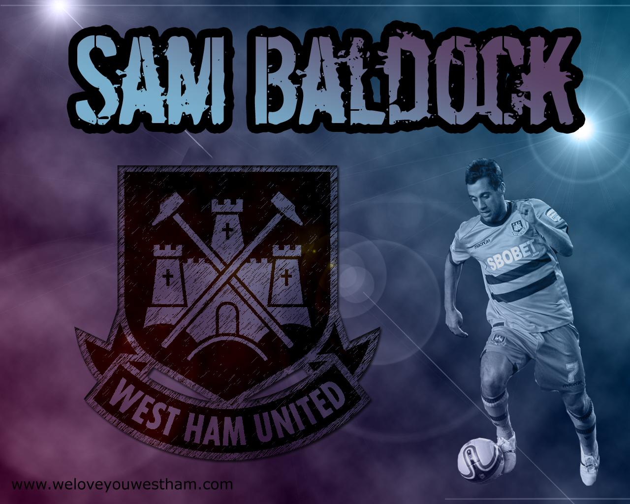 http://2.bp.blogspot.com/-BJ1JKkXdfKs/Tt9VZRkc06I/AAAAAAAAAWw/Un-L9aOD5Vk/s1600/Sam+Baldock+Wallpaper+2.jpg