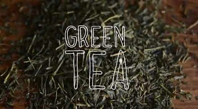 efek-samping-teh-hijau