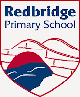 http://webfronter.com/redbridge/primary/