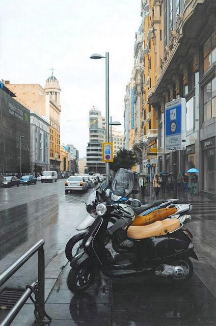 paisajes-urbanos-al-oleo