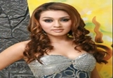 Convex Advice For Hansika's Love