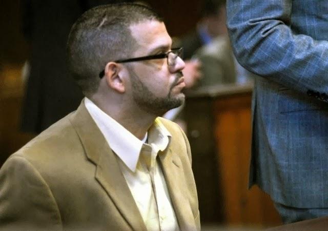 Dominicano ser juzgado en nueva york for Juzgado del crimen