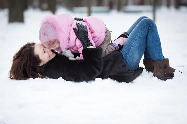 ferie zimowe w Kołobrzegu