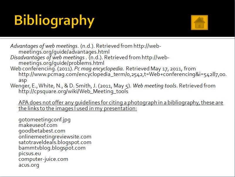 bibliography for Bibme free bibliography & citation maker - mla, apa, chicago, harvard.