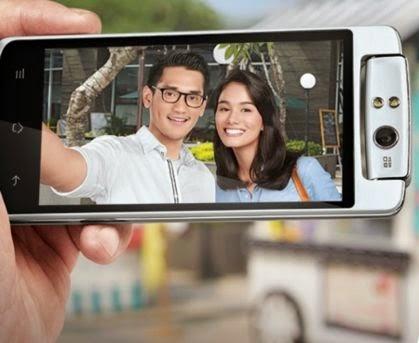 kelemahan mito a77 fantasy selfie