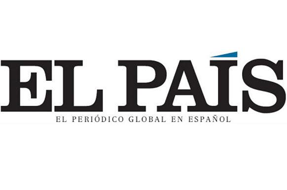 Opino en El País (tribunas)