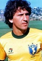 11 ideal histórico de la selección de Brasil