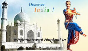 Growth Rate of India Travel
