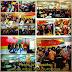 Pesta Wirausaha TDA, Surabaya Berkobar Menyambut MEA
