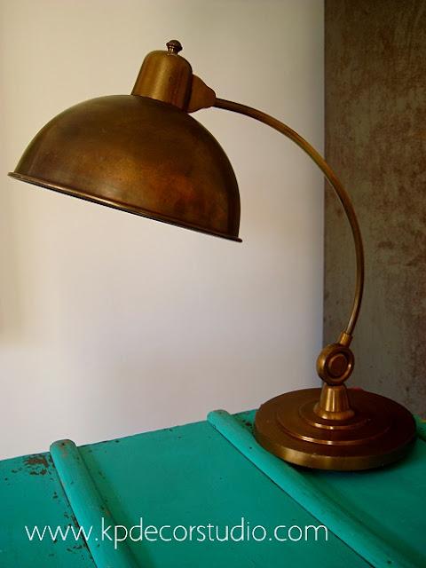 Venta de flexos vintage en valencia, estilo retro, Art deco, vintage