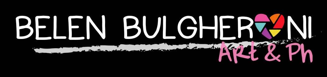 Belén Bulgheroni