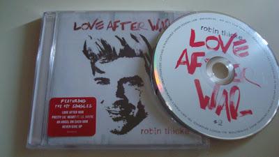 Robin_Thicke-Love_After_War-2011-CR