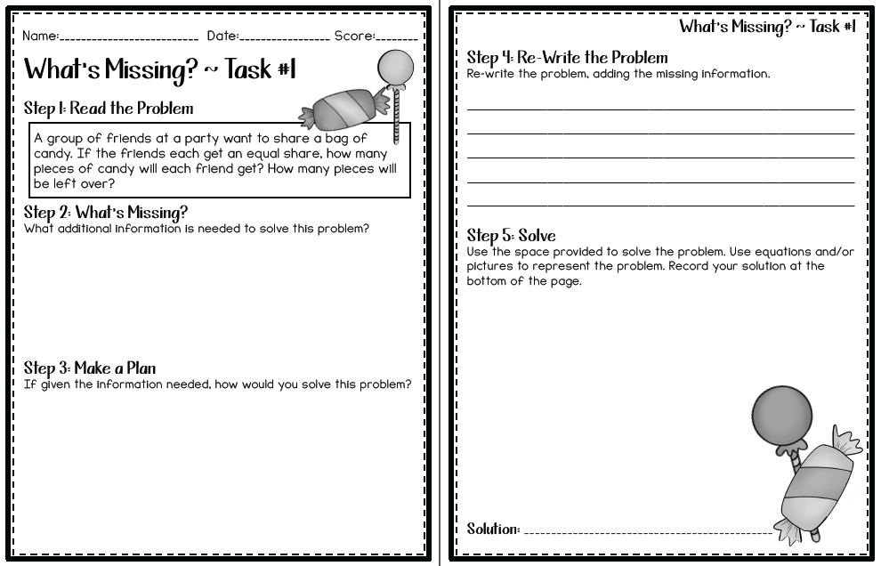 math worksheet : how to create math worksheets in word  how to create math  : Create A Math Worksheet