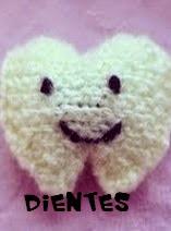 http://patronesjuguetespunto.blogspot.com.es/2014/09/patrones-dientes.html