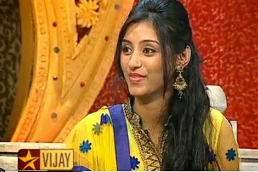 Namma Veettu Kalyanam 06-04-2014 March- Vijay Tv  Marrage Videos