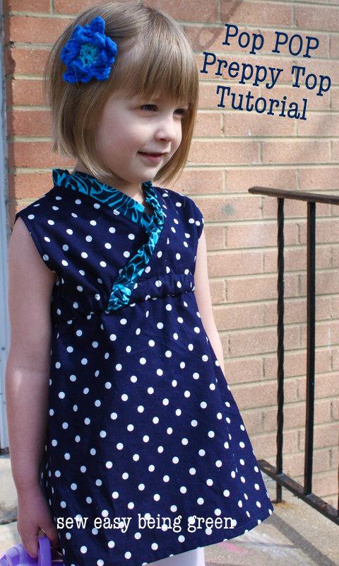 Sundress-Like Top Elastic @ Top /& Waist Back Bodice oh Baby By Motherhood