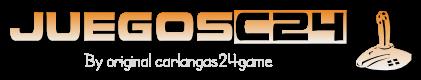 CARLANGAS24GAME, NOS MUDAMOS Logo%2Bforo%2B2