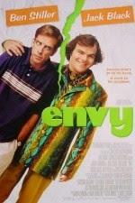 Watch Envy (2004) Megavideo Movie Online