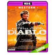 Diablo (2015) WEB-DL 1080p Audio Ingles 5.1 Subtitulada