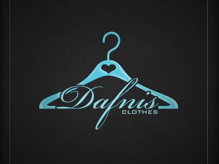 Dafnis