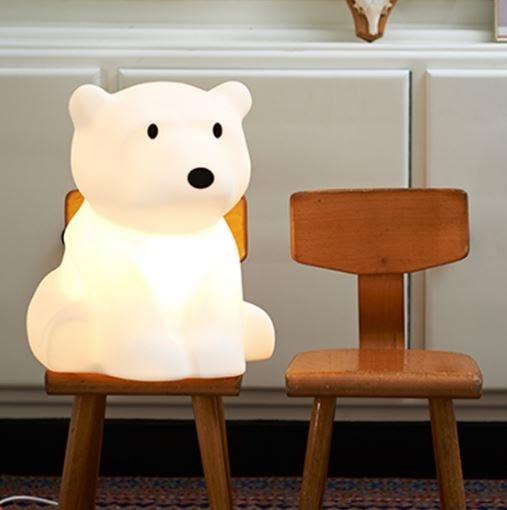 miffy lampe prisjakt