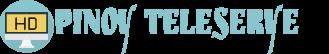 Pinoy TV Shows | Watch Pinoy teleserye Online