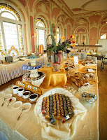 http://2.bp.blogspot.com/-BJRwrEOlfj4/UHsoKfHGcTI/AAAAAAAAAc0/HPzapNgUPz4/s1600/Eden+Au+Lac+Breakfast.jpg