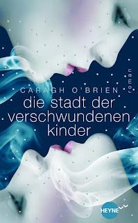 http://2.bp.blogspot.com/-BJSPwEvBq3w/TiKwDchXF7I/AAAAAAAAAKg/Hc8uxxxcX3Y/s1600/Cover-Die-Stadt-der-verschwundenen-Kinder.jpg
