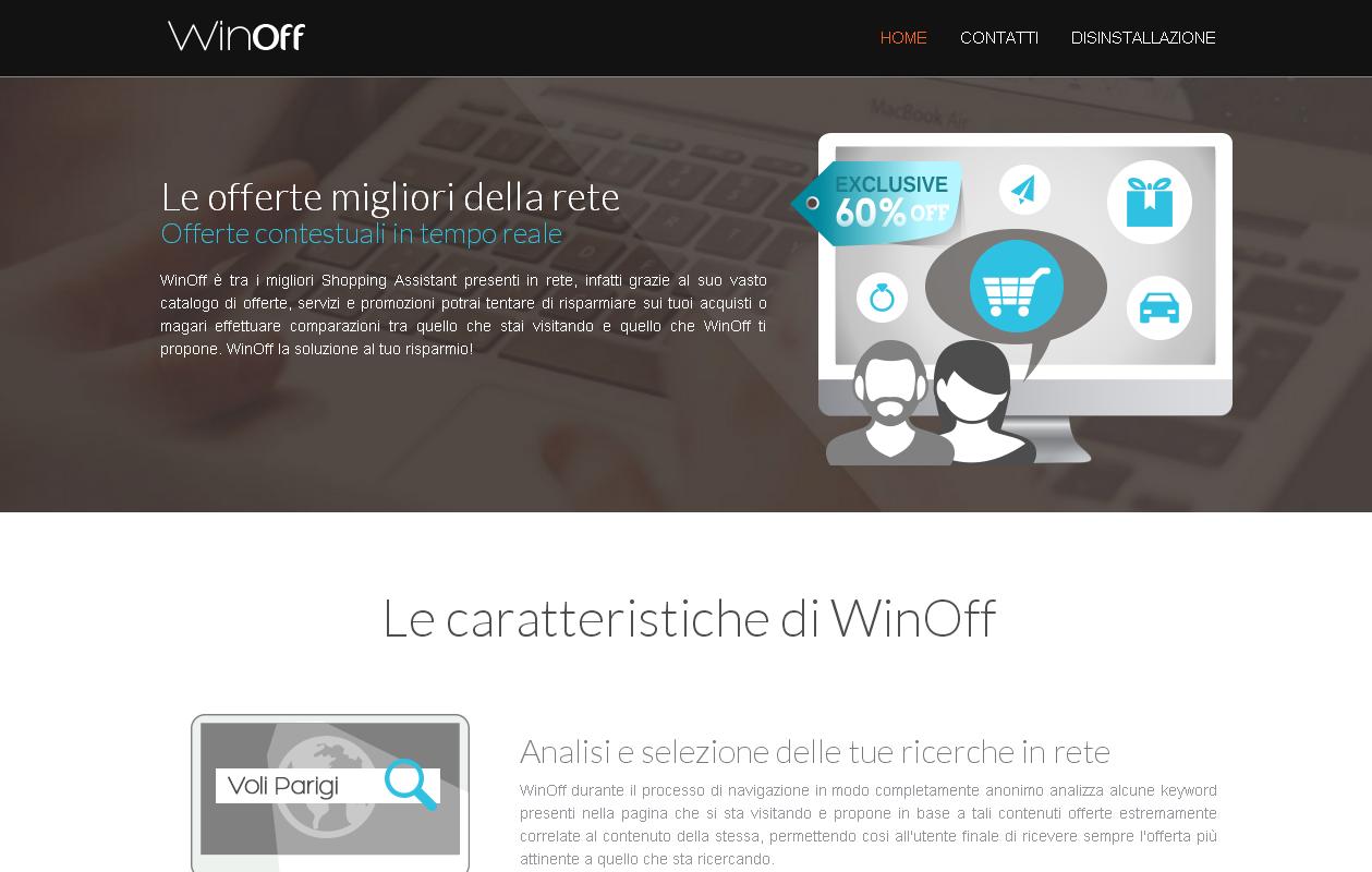 WinOff