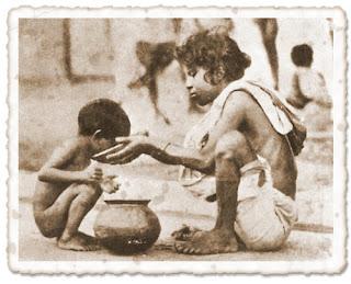 famine.jpg