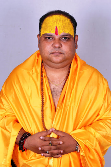 Learn Vedic Astrology by Shri Dilip Raut in Mumbai - Private Coaching - Admission open 365 days