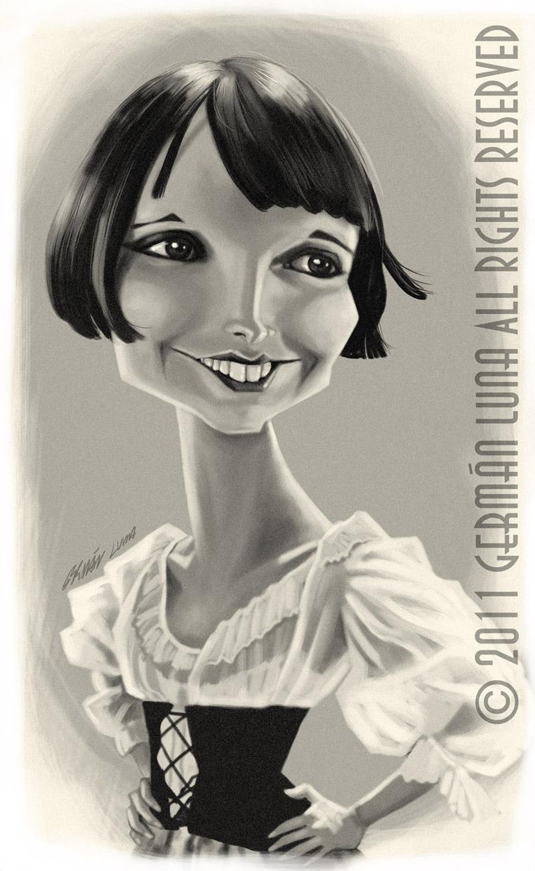 http://2.bp.blogspot.com/-BJTEmtn4lGw/T1UV_V9huUI/AAAAAAAAAME/bSKcbuBRt5c/s1600/Louise+B+face.jpg