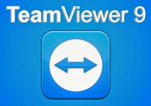 teamviewer 9 download for pc