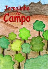 Jornalinho do Campo