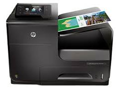 HP Officejet Pro X551dw Printer Driver Download