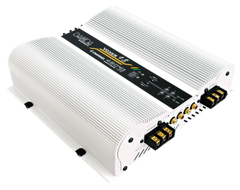 produto modulo de potencia banda modelos modulo banda 9 8 4cx245wrms r ...