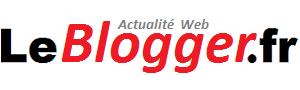 ★ Actu Web  ٩(●̮̮̃•̃)۶