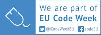 EU code week ambassador