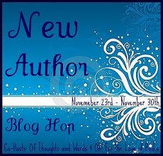 Let's help new authors!