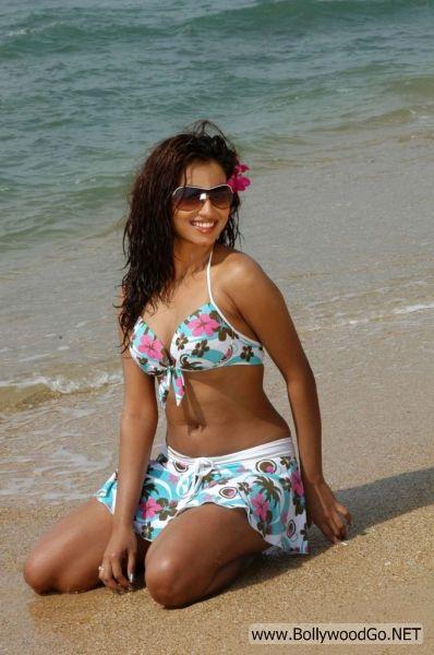 Dimple+Beach+(4)
