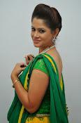Shilpa chakravarthy sizzling photos-thumbnail-13