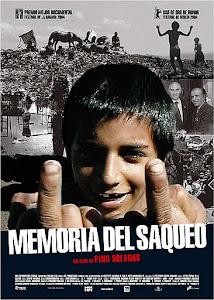 Para Neoliberalismo en Argentina, se recomienda: