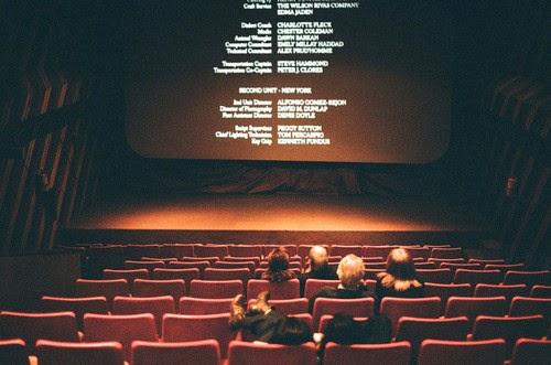 8 Melhores lançamentos de filmes para abril