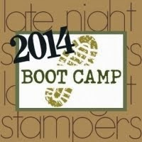 LNS Boot Camp