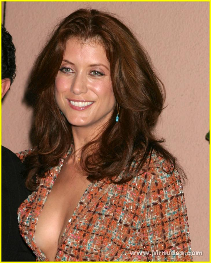 Pictures of kate walsh nude